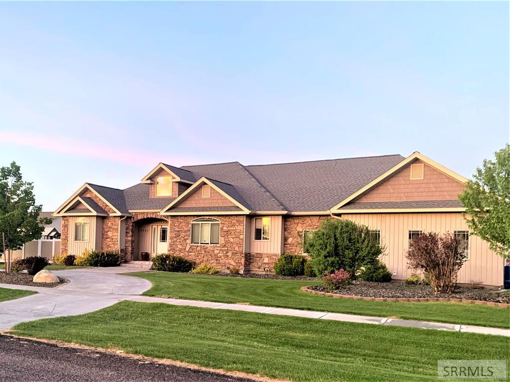 2621 Bungalow Drive Property Photo - IDAHO FALLS, ID real estate listing