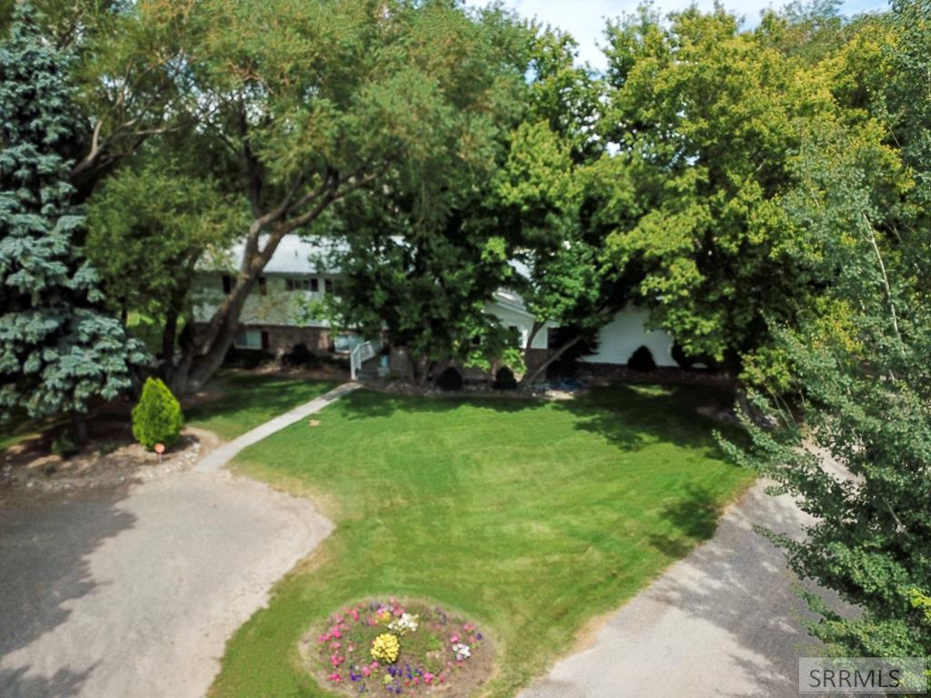 368 N 4300 E Property Photo - RIGBY, ID real estate listing