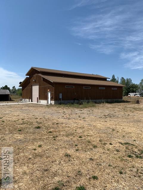 2418 W 3800 S Property Photo
