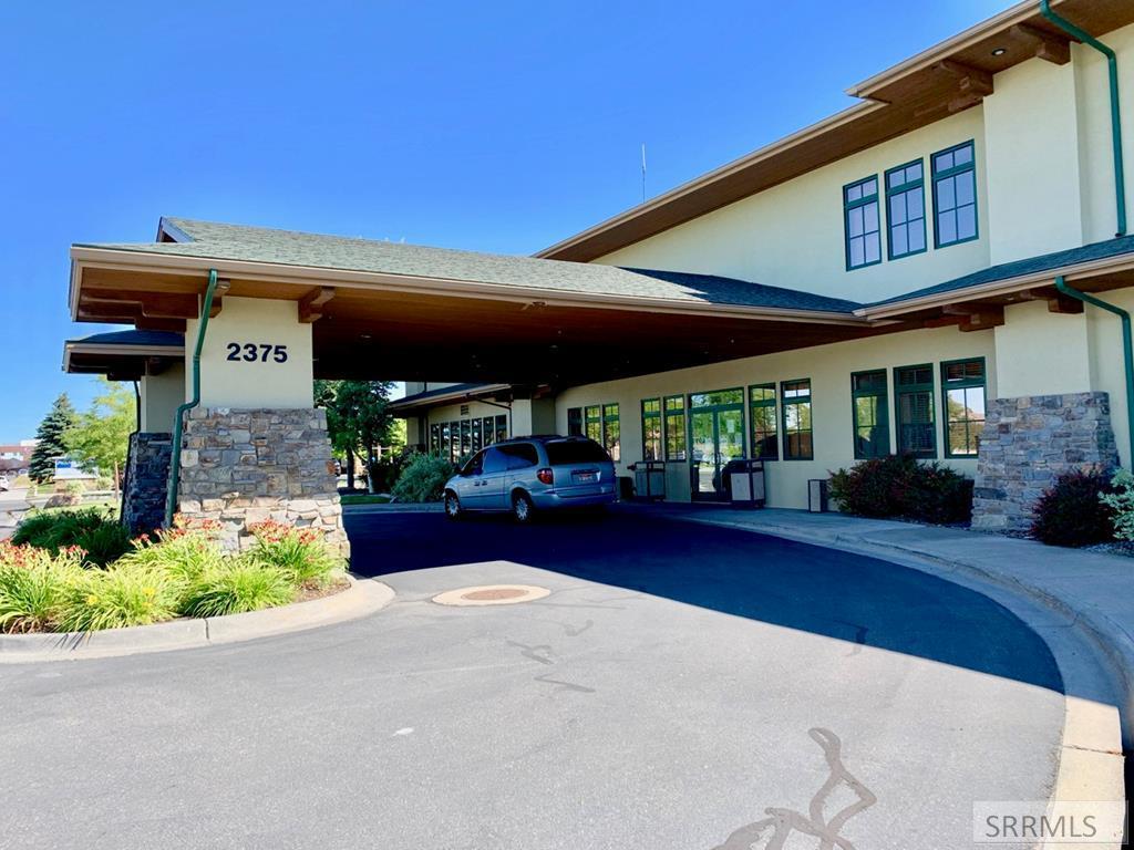 2375 E Sunnyside Road #F Property Photo - IDAHO FALLS, ID real estate listing