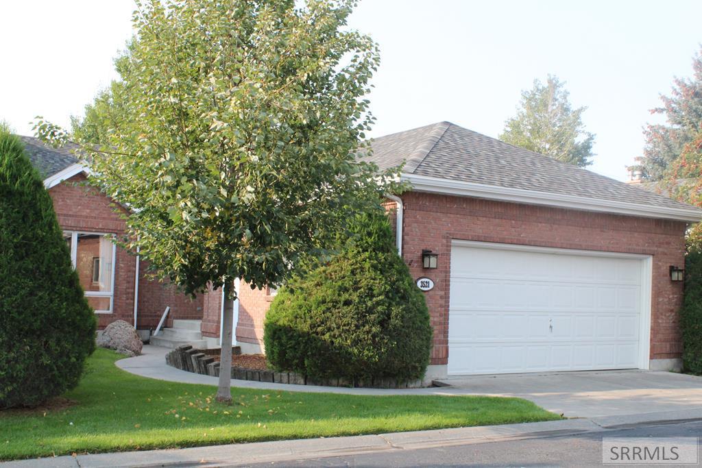 3521 S Sun Circle Property Photo - IDAHO FALLS, ID real estate listing