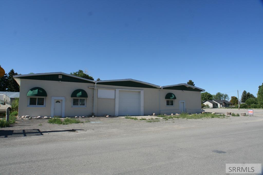 363 Sunset Drive Property Photo