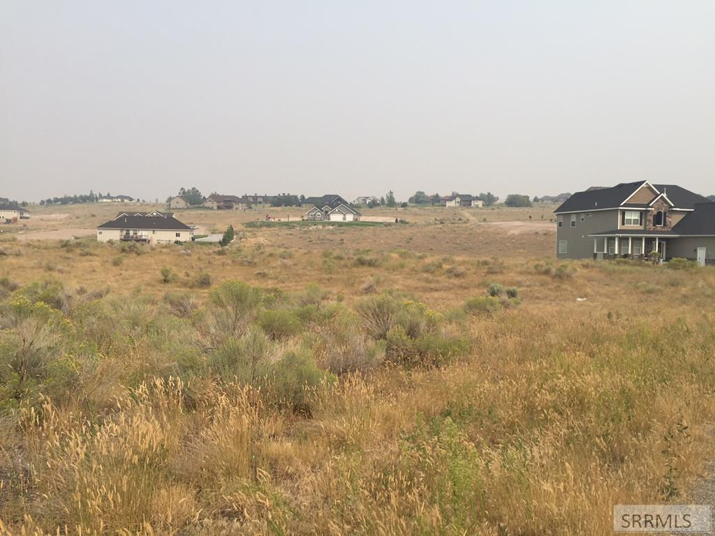 TBD E 65th S Property Photo - IDAHO FALLS, ID real estate listing