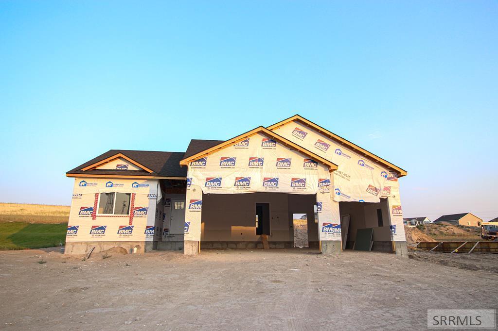 1279 Stone Drive Property Photo