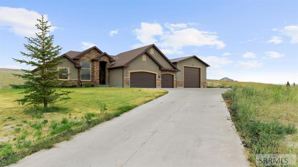 6203 High Willow Lane Property Photo - IDAHO FALLS, ID real estate listing