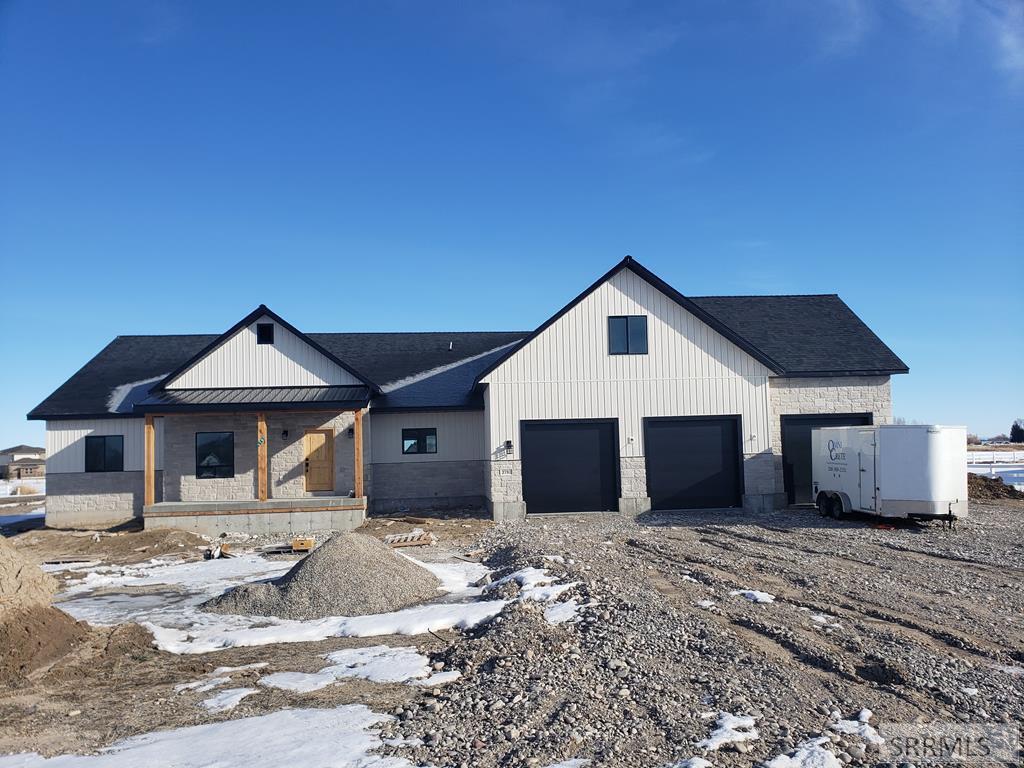 Burton 321el Real Estate Listings Main Image
