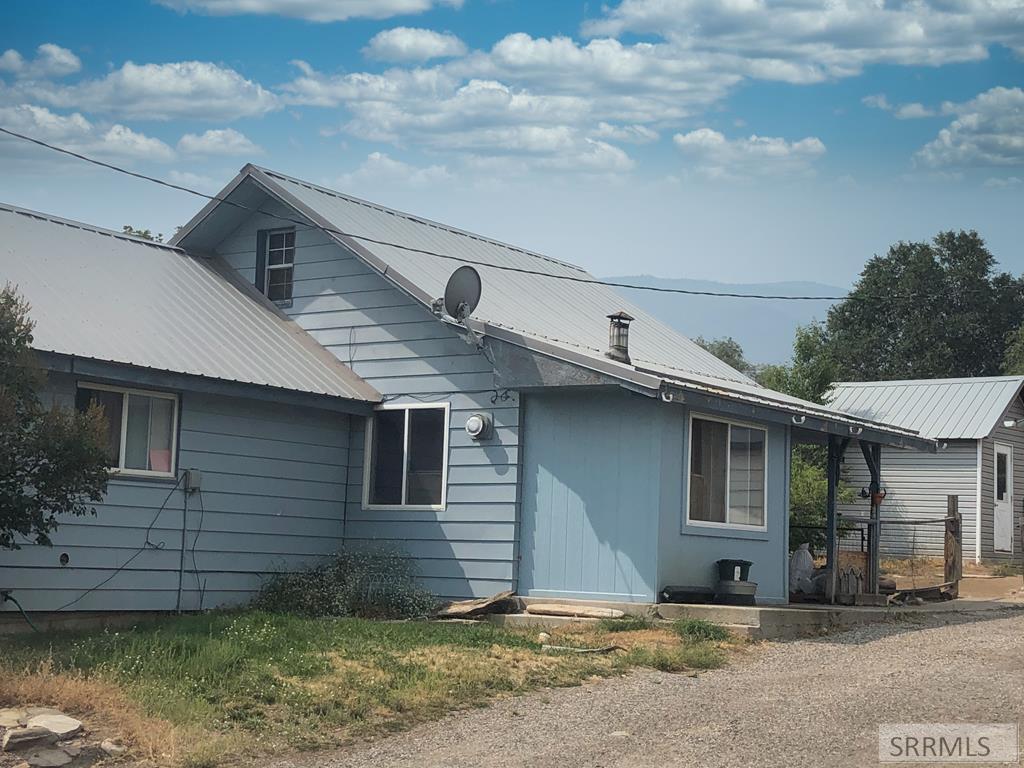 106 Monroe Avenue Property Photo