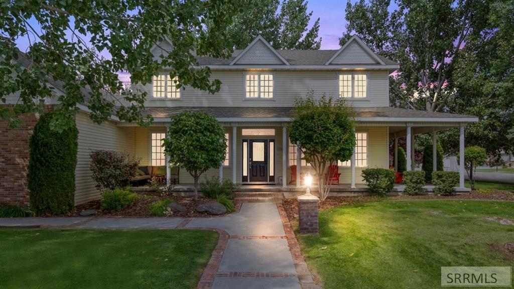 Temple View 91el Real Estate Listings Main Image