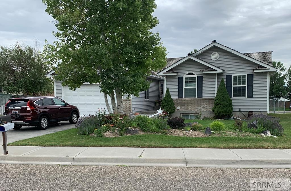 1997 Burlwood Drive Property Photo - IDAHO FALLS, ID real estate listing