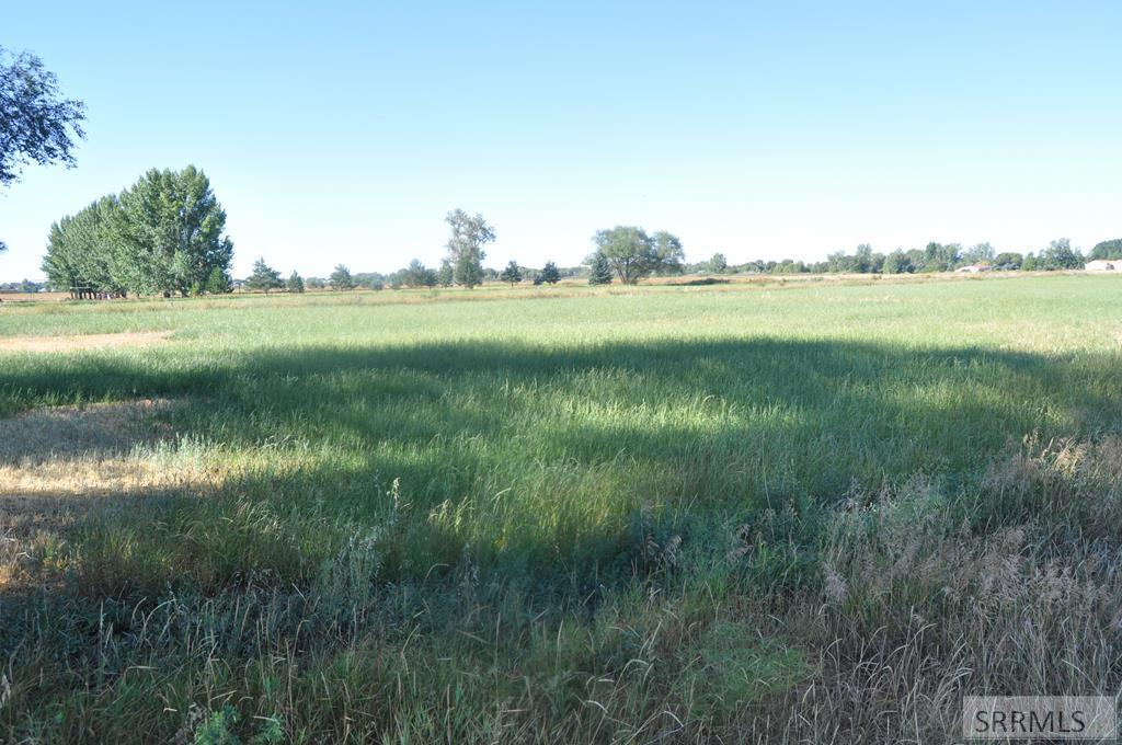 Tbd Moran View Road Property Photo