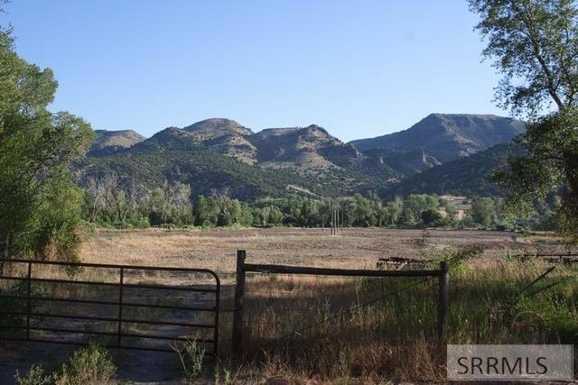 TBD Heise Road Property Photo - RIRIE, ID real estate listing