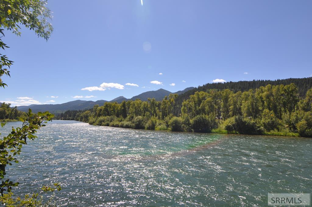 TBD Snake River Road Property Photo - SWAN VALLEY, ID real estate listing
