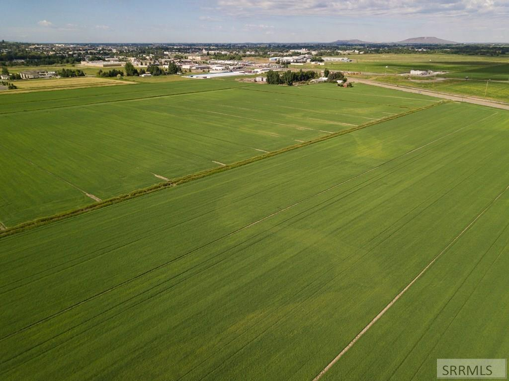 960 Yellowstone Hwy Property Photo - REXBURG, ID real estate listing
