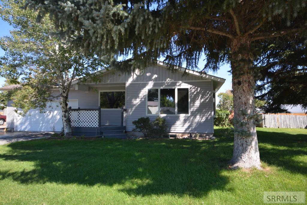 239 Tyra Drive Property Photo - IDAHO FALLS, ID real estate listing