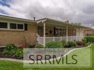 Erickson 91el Real Estate Listings Main Image