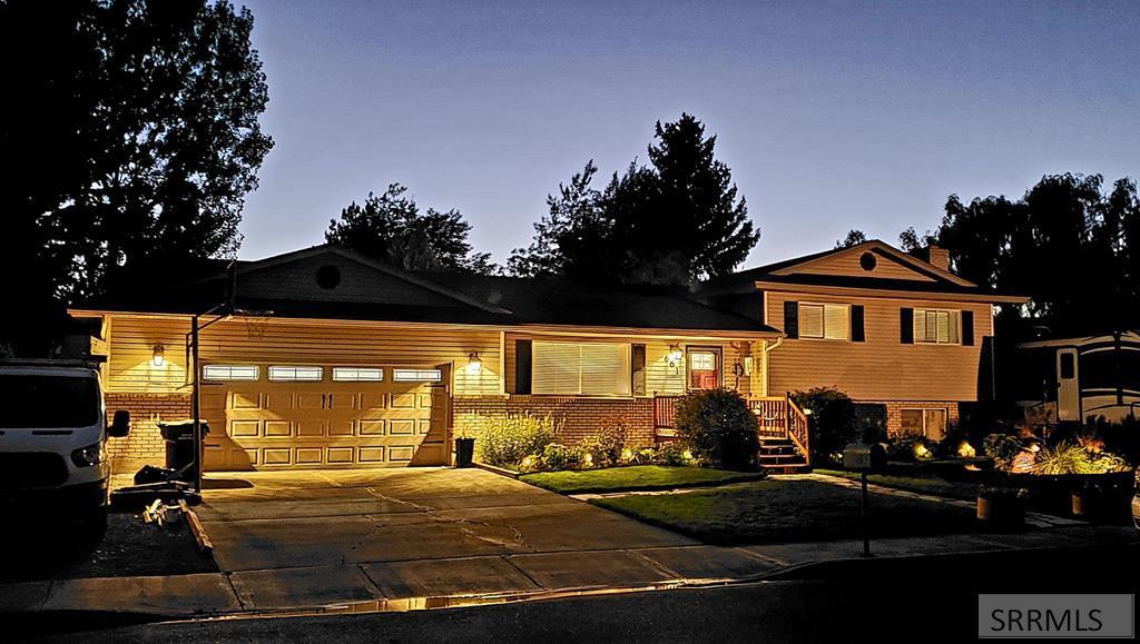 Falls Valley 93el Real Estate Listings Main Image