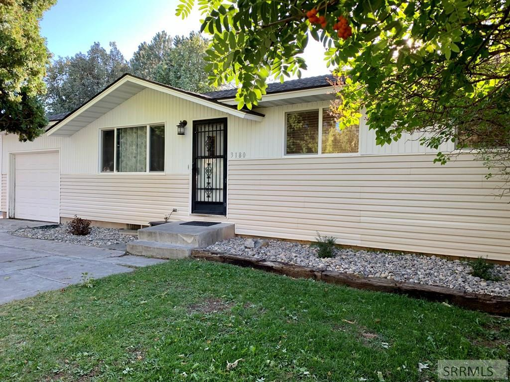 3180 S Dal Avenue Property Photo