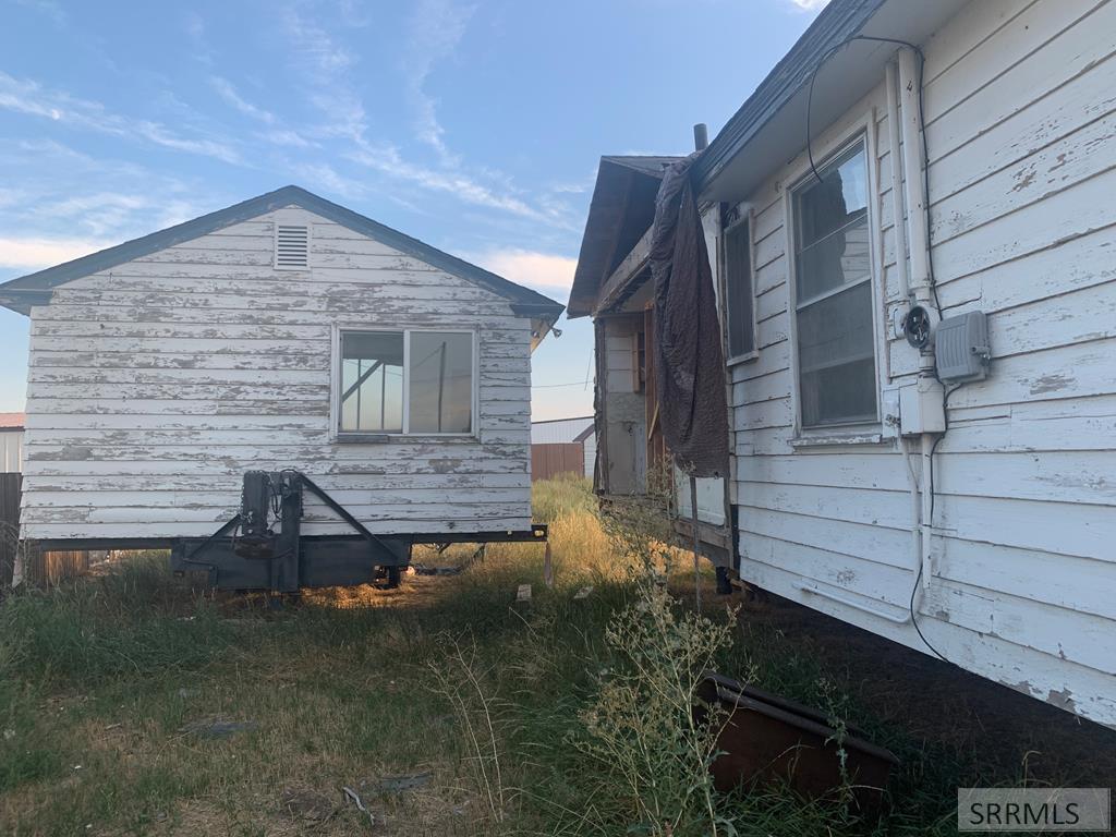 1159 W Hwy 26 Property Photo