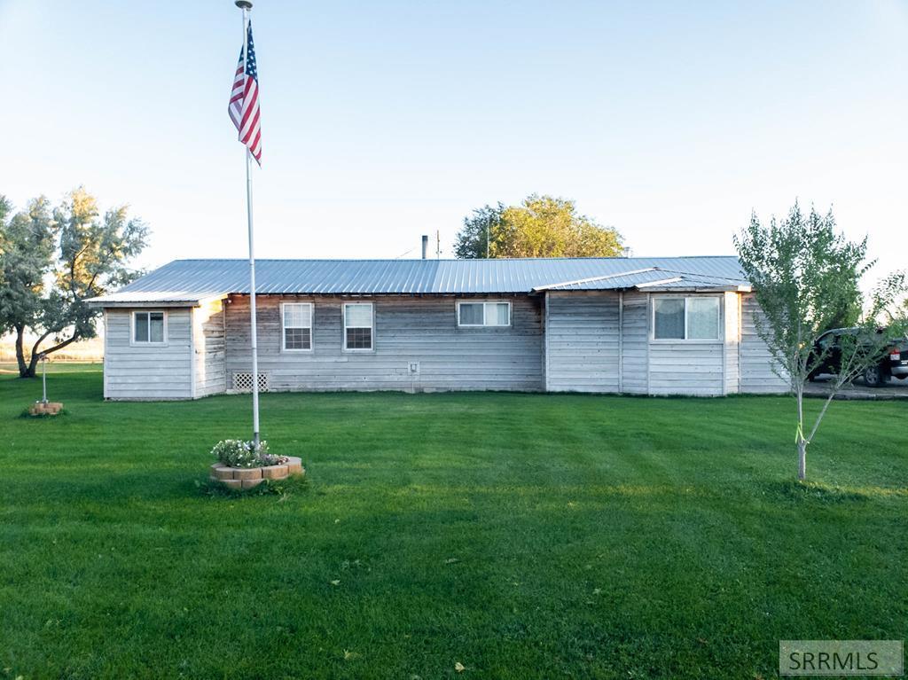 3217 W 2600 N Property Photo