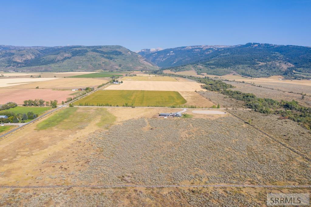 3190 S 1000 E Property Photo - DRIGGS, ID real estate listing