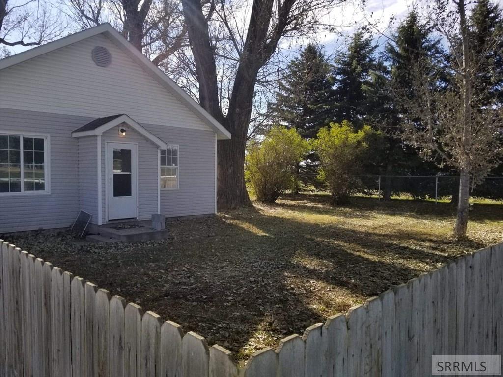429 W 200 N Property Photo