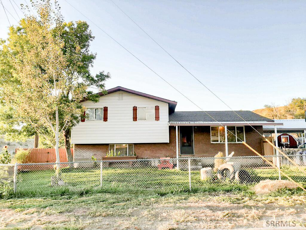 1016 Swisher Road Property Photo