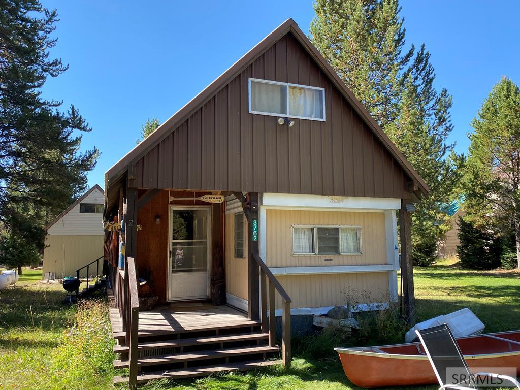 3762 McCrea Drive Property Photo