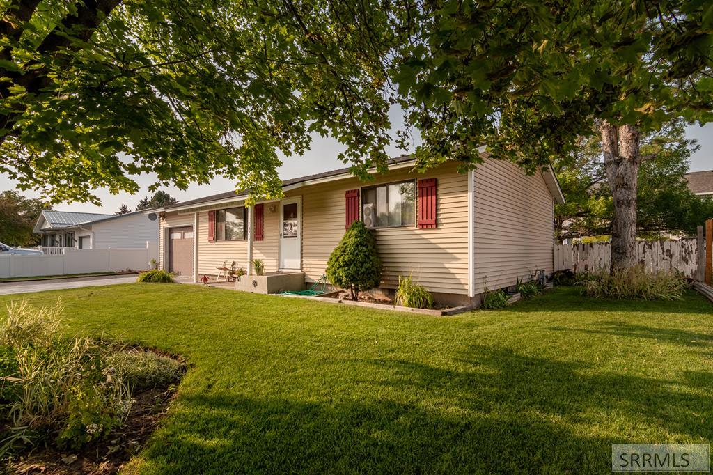 3625 E Michelle Drive Property Photo - IDAHO FALLS, ID real estate listing
