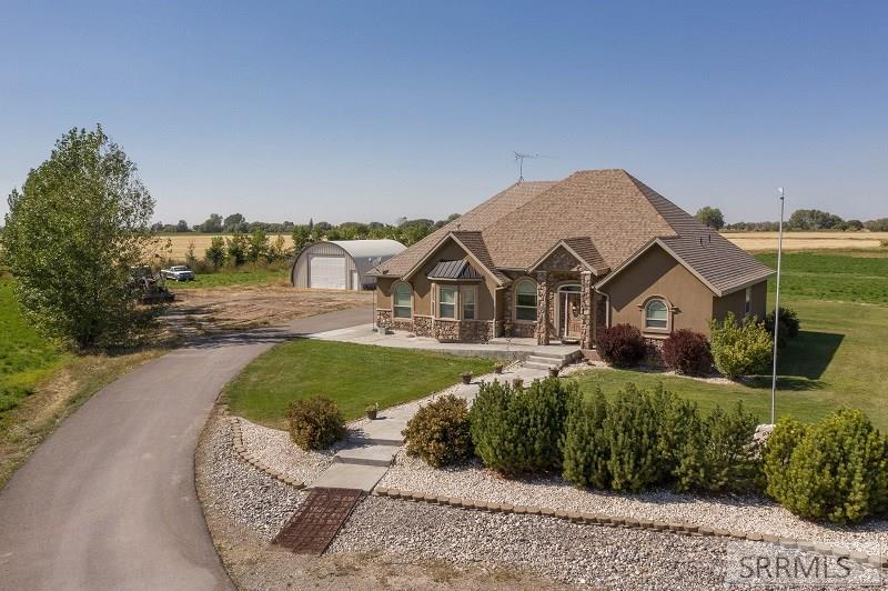6211 N 55th E Property Photo - IDAHO FALLS, ID real estate listing