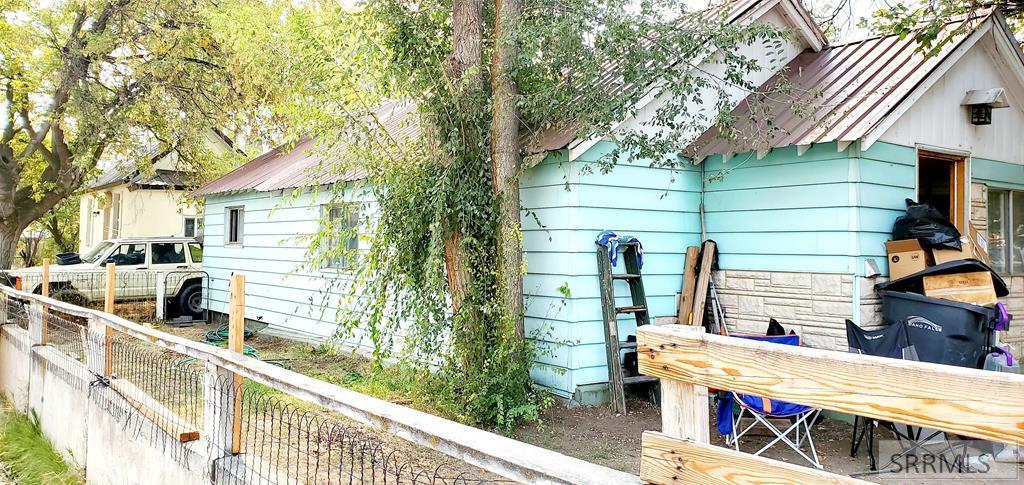 475 Wabash Avenue Property Photo