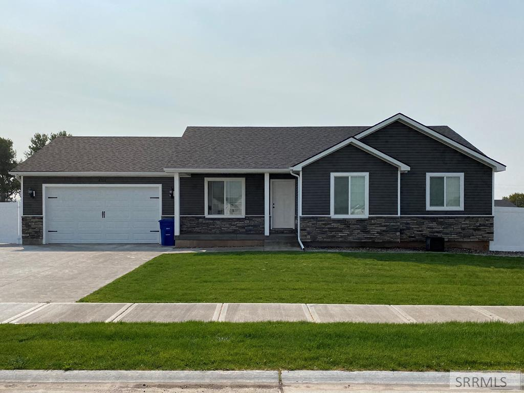 4114 Marlin Avenue Property Photo - IDAHO FALLS, ID real estate listing