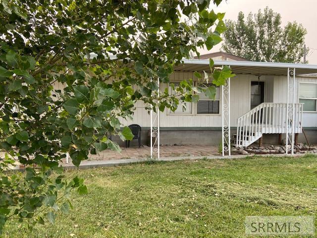83262 Real Estate Listings Main Image