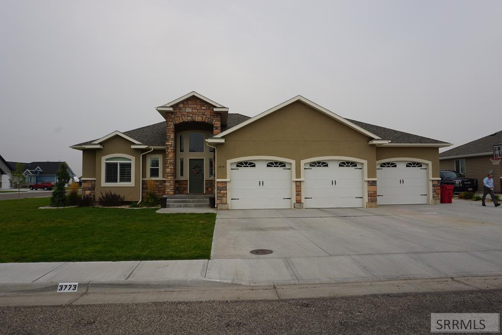 3773 Golden Lane Property Photo - IDAHO FALLS, ID real estate listing