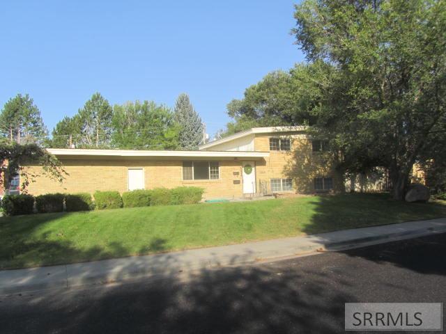 1408 Riviera Drive Property Photo - IDAHO FALLS, ID real estate listing