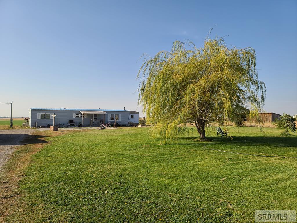 Moreland 52el Real Estate Listings Main Image