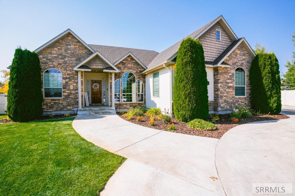 1165 Cabin Cove Property Photo - IDAHO FALLS, ID real estate listing