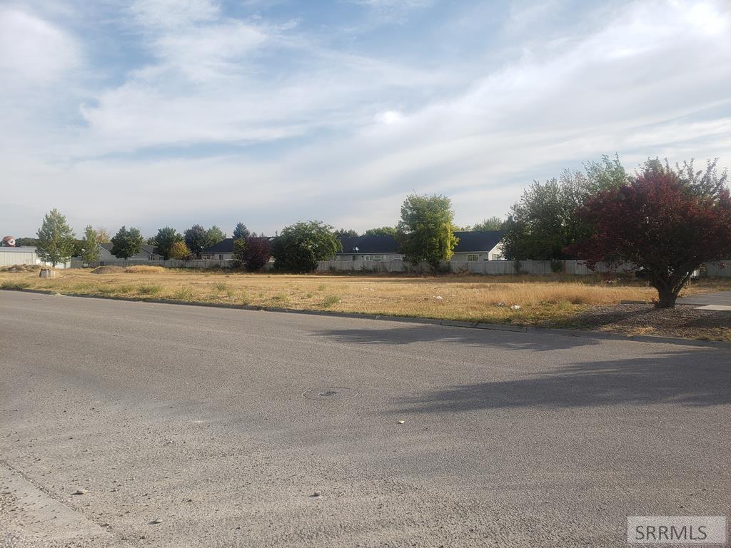 3031 McNeil Drive Property Photo