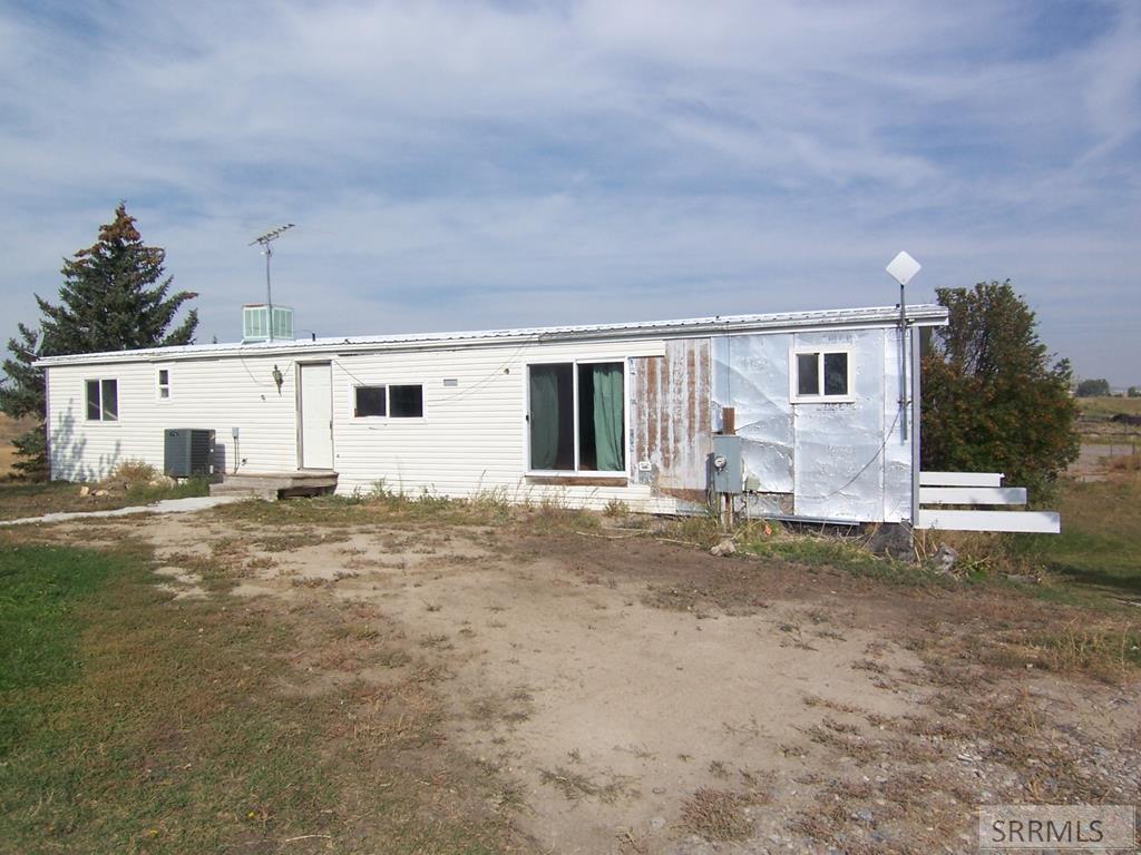 5331 W 17th N Property Photo - IDAHO FALLS, ID real estate listing