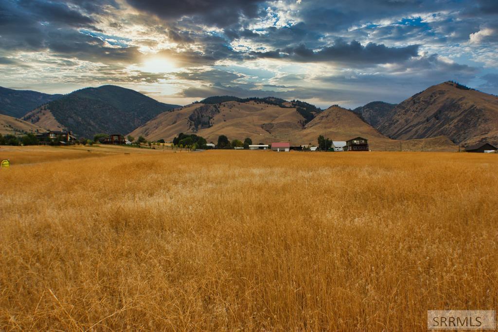 TBD Melanie Drive Property Photo