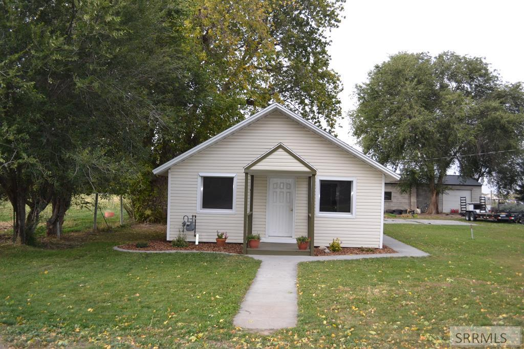 1110 E 1250 N Property Photo - SHELLEY, ID real estate listing