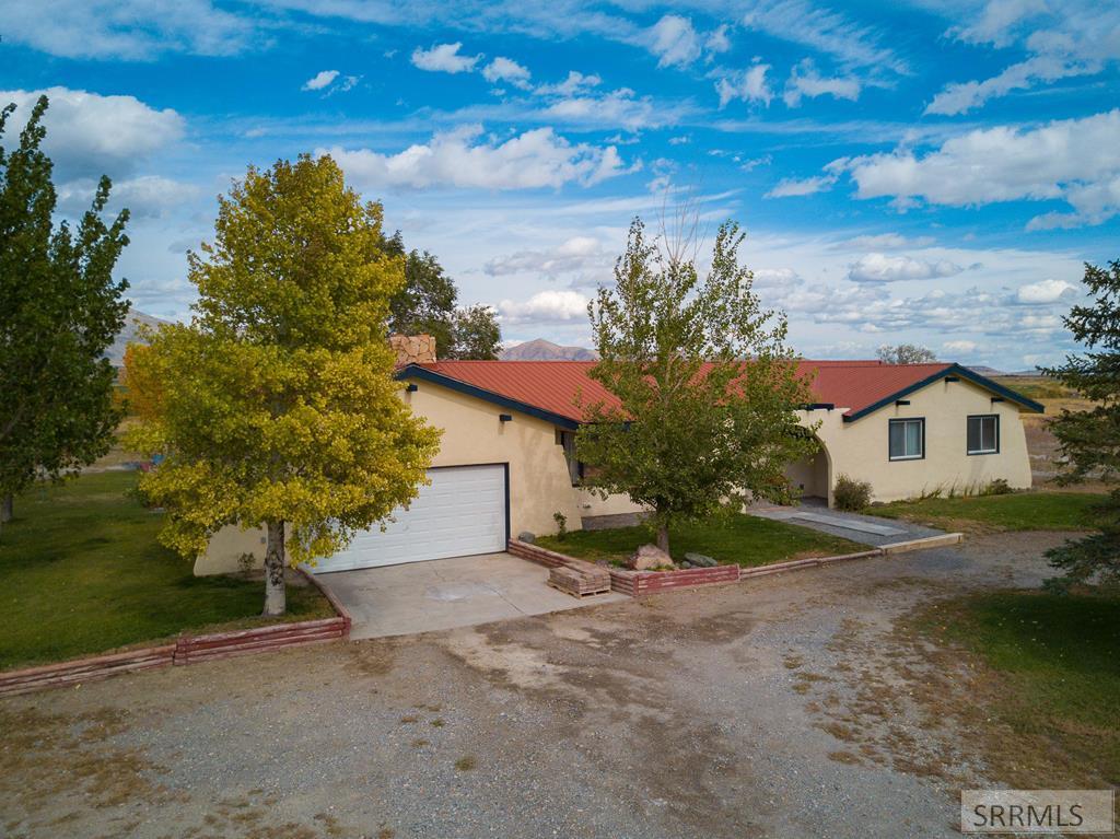 1550 W 3600 N Property Photo - HOWE, ID real estate listing