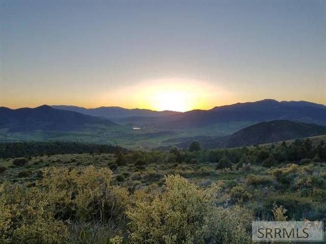 Lot 15 Selkirk Road Property Photo - LAVA HOT SPRINGS, ID real estate listing