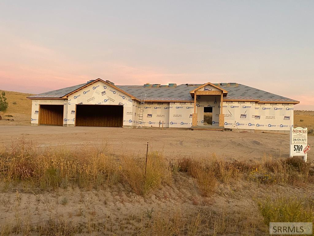 5769 E 65th S Property Photo - IDAHO FALLS, ID real estate listing