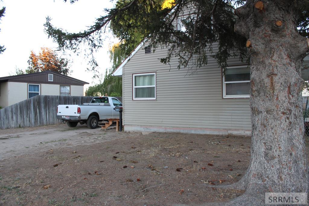 1080 Alameda Avenue Property Photo - IDAHO FALLS, ID real estate listing