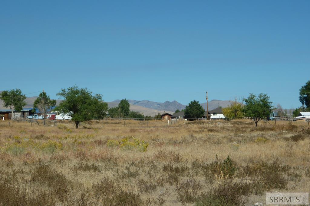 1723 Valley Avenue Property Photo