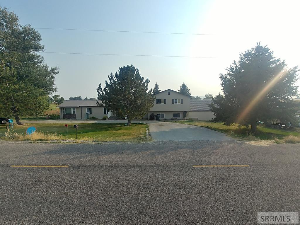 346 Ballard Road Property Photo - POCATELLO, ID real estate listing