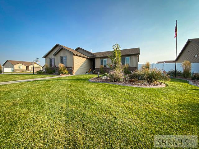 5210 N Ryanne Way Property Photo - IONA, ID real estate listing
