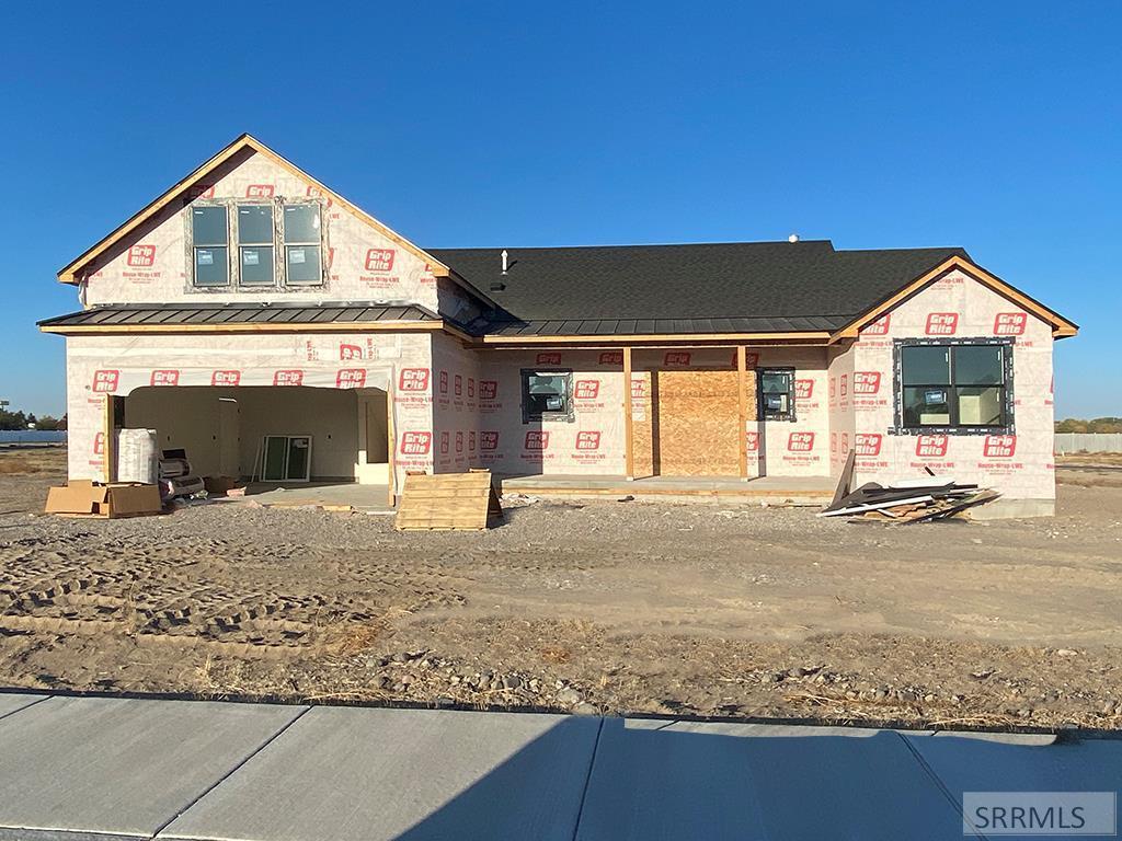 947 N Lilac Street Property Photo