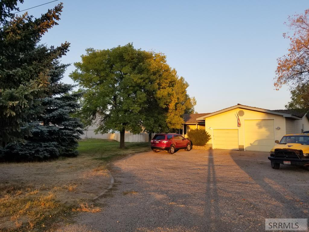 4321 S Ammon Road Property Photo - IDAHO FALLS, ID real estate listing