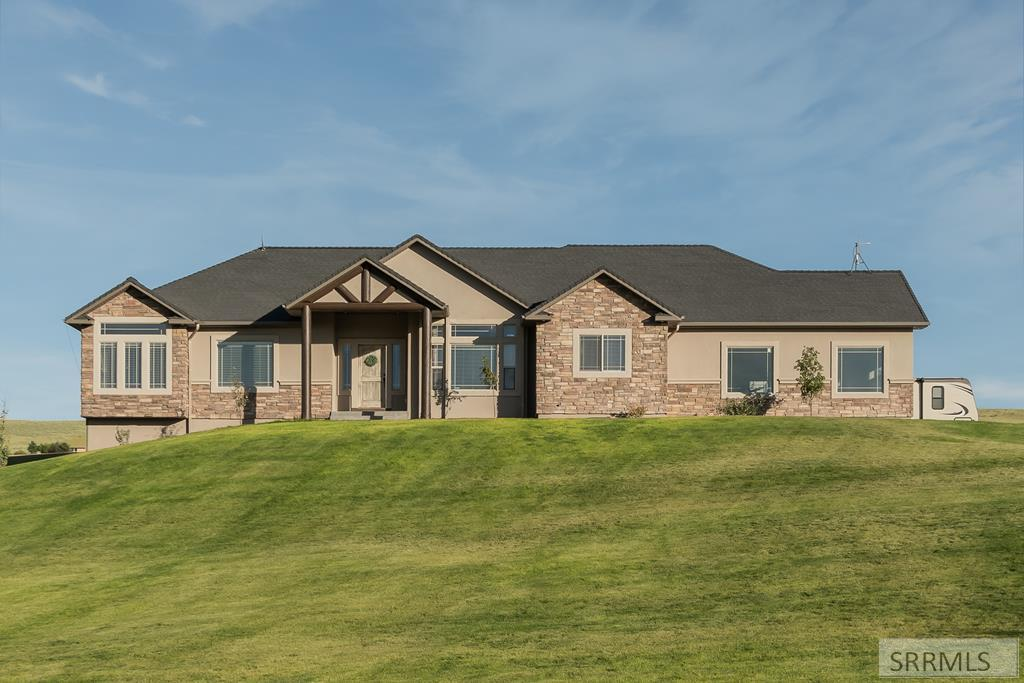 5535 S High Willow Lane Property Photo - IDAHO FALLS, ID real estate listing